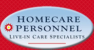 Homecare Personnel